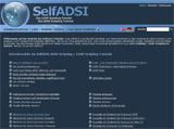 SelfADSI - Das LDAP Scripting Tutorial